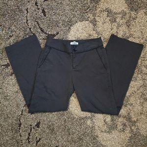 ❣SALE❣Calvin Klein-Business Straightleg Pants